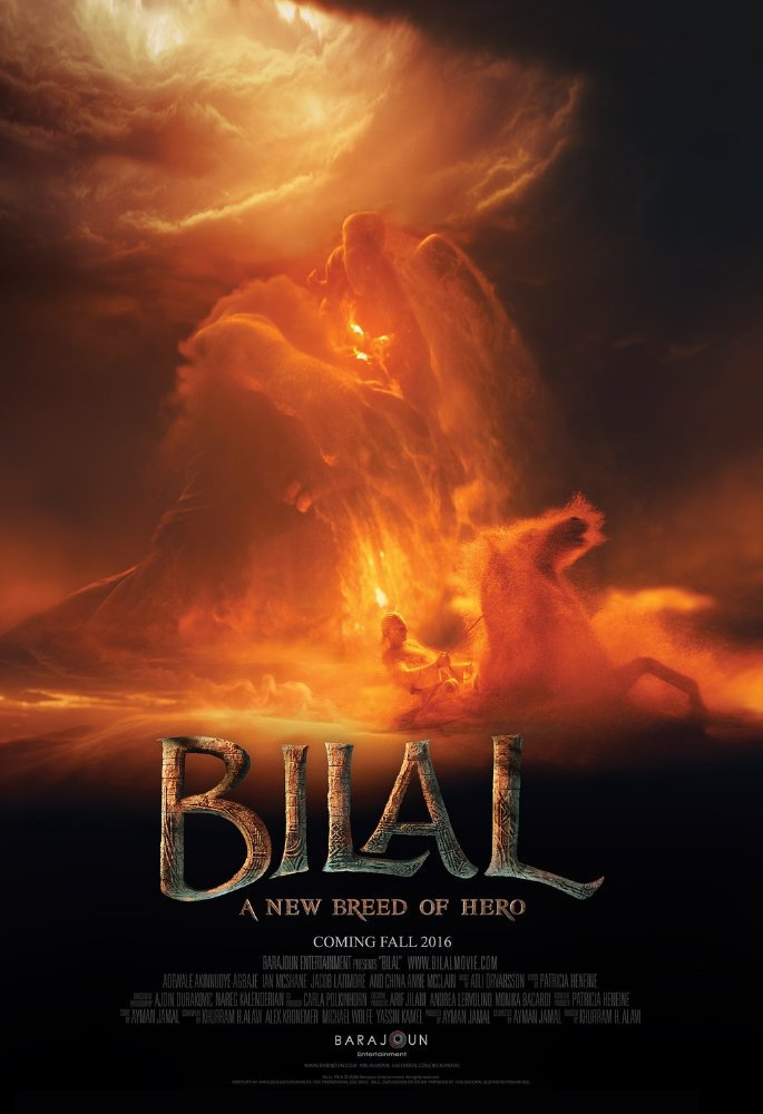 Download Film Bilal A New Breed Of Hero 2018