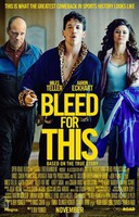 Bleed for This