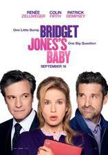 Movie Bridget Jones's Baby