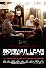 Movie Norman Lear: Just Another Version of You