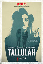 Movie Tallulah
