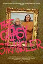 Movie The Greasy Strangler