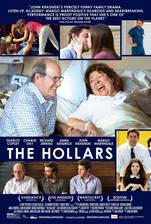 Movie The Hollars