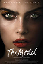 Movie The Model