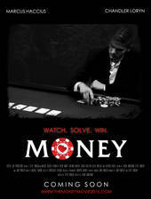 The Money Movie