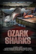 Movie Ozark Sharks