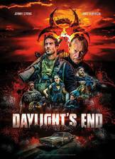 Movie Daylight's End