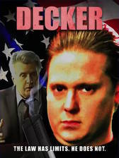 Movie Decker