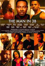 Movie The Man in 3B