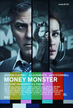 Movie Money Monster