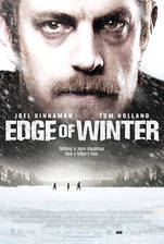 Movie Edge of Winter