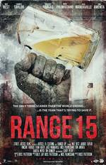 Movie Range 15