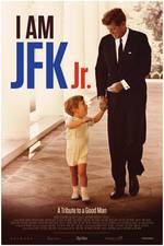 Movie I Am JFK Jr.