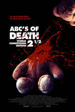 Movie ABCs of Death 2.5