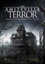Movie Amityville Terror