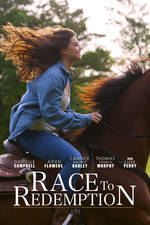 Movie Race to Win