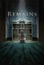 Movie The Remains
