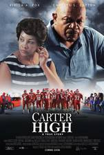 Movie Carter High