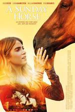 Movie A Sunday Horse