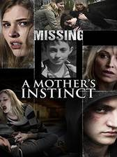 Movie A Mother's Instinct