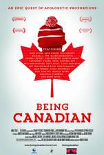 Movie Being Canadian