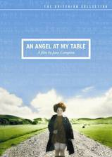 Movie An Angel at My Table