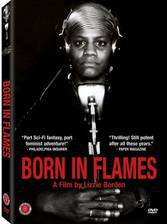 Movie Born in Flames