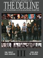 Movie The Decline of Western Civilization Part III