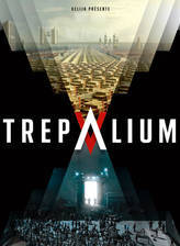 Movie Trepalium
