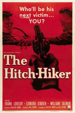 Movie The Hitch-Hiker