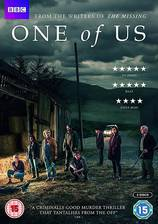 Movie One of Us