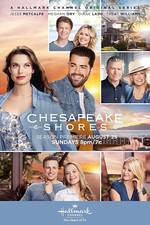 Movie Chesapeake Shores