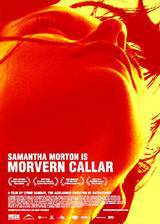 Movie Morvern Callar
