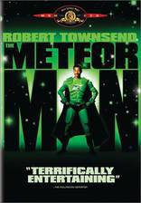 Movie The Meteor Man