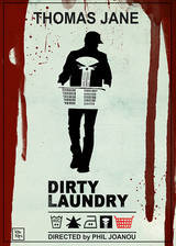 Movie The Punisher: Dirty Laundry