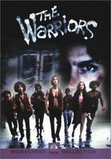 Movie The Warriors