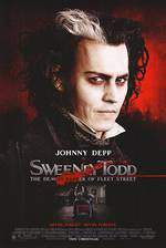 Movie Sweeney Todd: The Demon Barber of Fleet Street