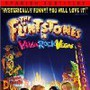 The Flintstones in Viva Rock Vegas