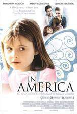 Movie In America