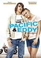 Movie The Pacific and Eddy