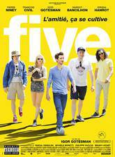 Movie Five