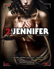 Movie 2 Jennifer
