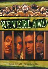 Movie Neverland