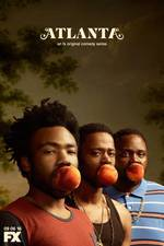 Movie Atlanta