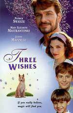 Movie Three Wishes