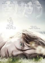 Movie Is This the Real World