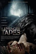 Movie The Levenger Tapes
