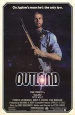 Movie Outland