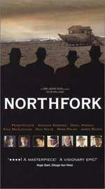 Movie Northfork