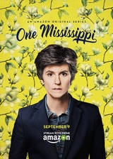 Movie One Mississippi